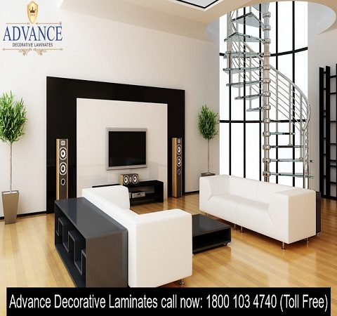 Laminates : Horizontal Designs vs. Vertical Designs?