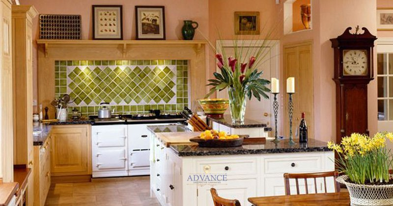 Improve the Aura of Your Kitchen: Important Vastu Tips
