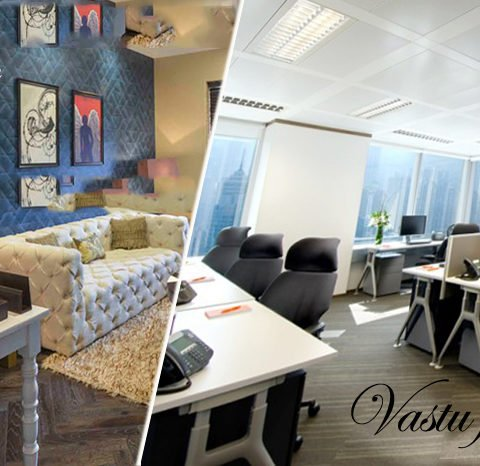 Vastu for Office – Important Tips