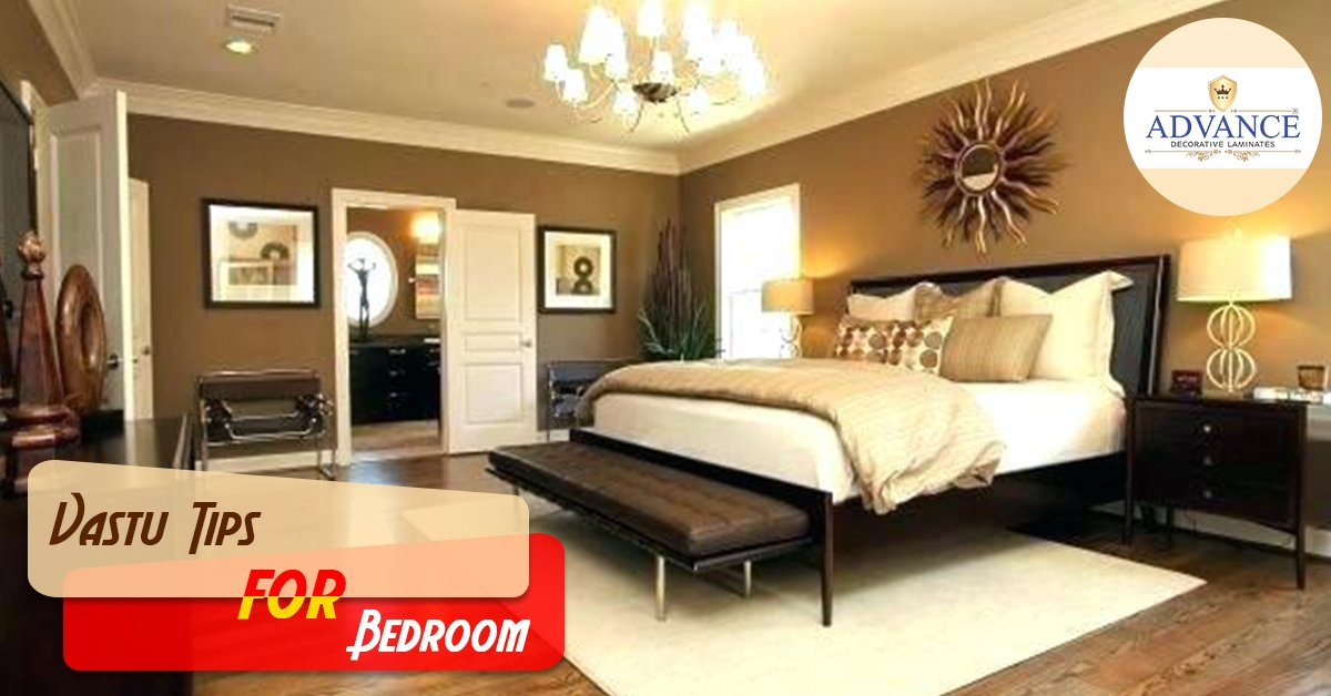 Vastu for Bedroom – Create a Space for Relaxation and Peace