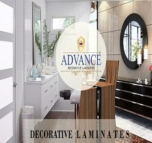 advance-decorative-laminates