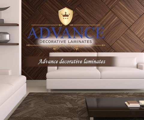 Find The Best Decorative Laminates