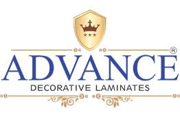 Advance Laminates Pvt. Ltd. | Manufacturer and Exporter of Sunmica, Mica, Laminates, Plywood