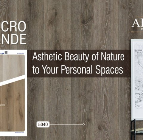 Give your Home and Office a Refined and Modern Look syncro-grande