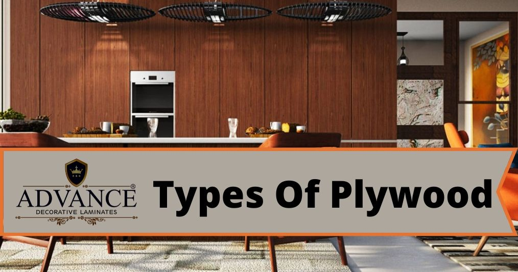 What are the different grades of Plywood | Everything about MDF, Film Faced Shutter Ply, BWP